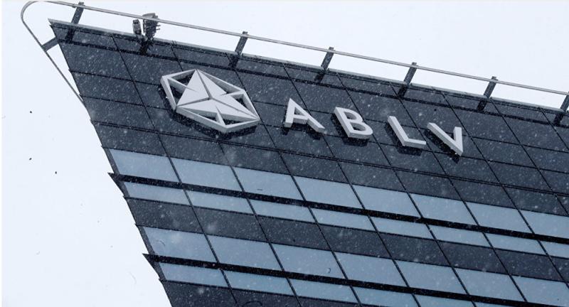 США разрешили Латвии отбирать деньги подозрительных нерезидентов