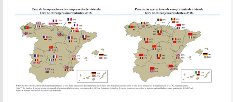 Почему цены на недвижимость в Испании ждет новое падение