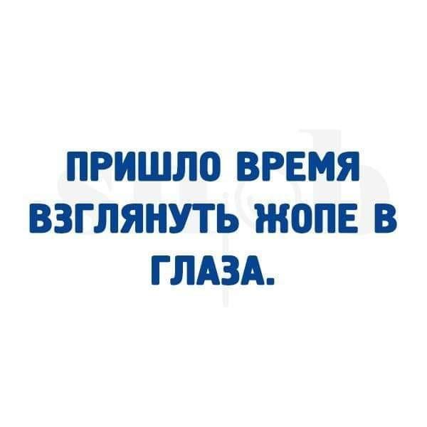 В Москве вводят режим самоизоляции для всех.