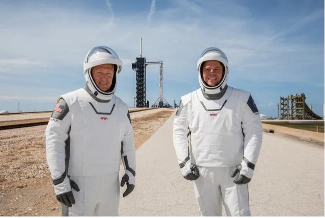 Эта очередная, грандиозная, победа советской космонавтики