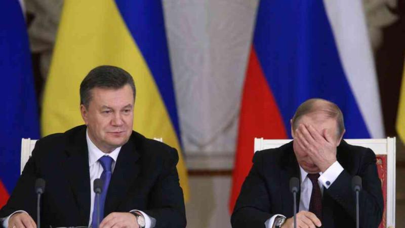 Ситуация в Беларуси, что дальше?