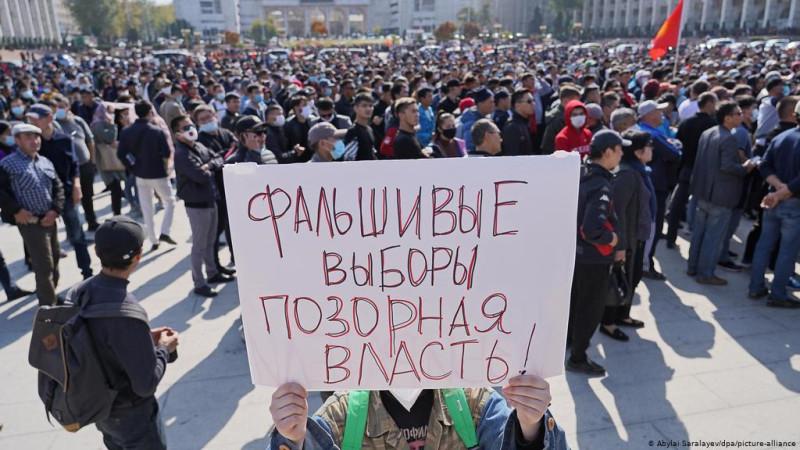 Как по киргизски Астанавитесь ?