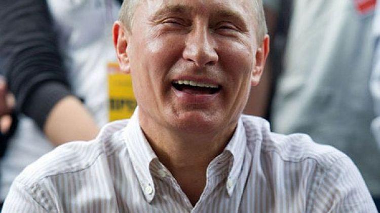 Национальный комитет+60 требует превратить тело Путина в святые мощи