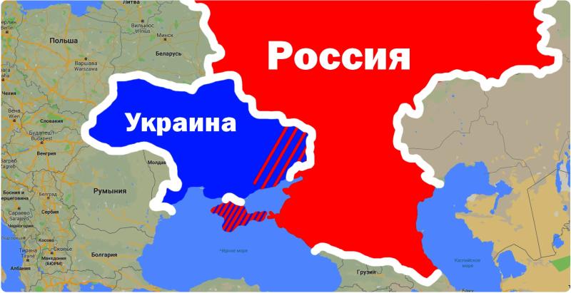 Европарламент принял резолюцию, содержащую план действий на случай нападения РФ
