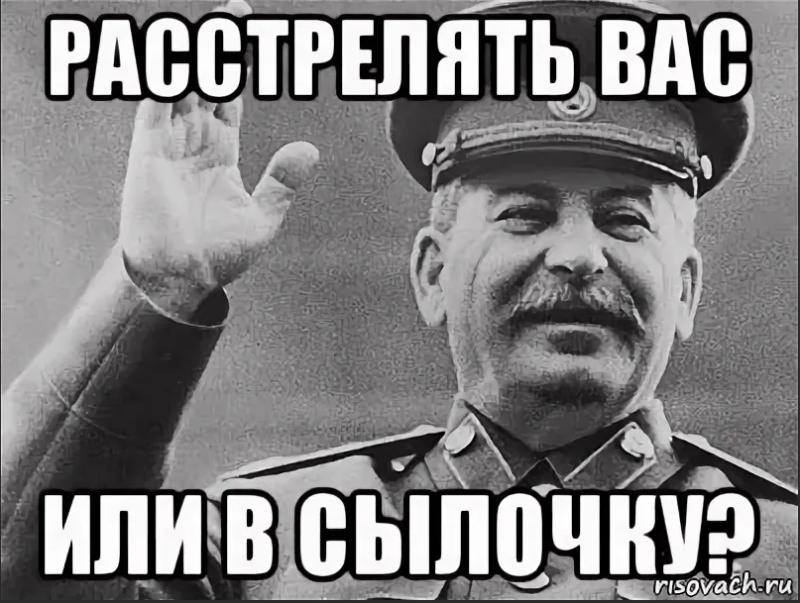 Россияне скоро получат путевку в жизнь