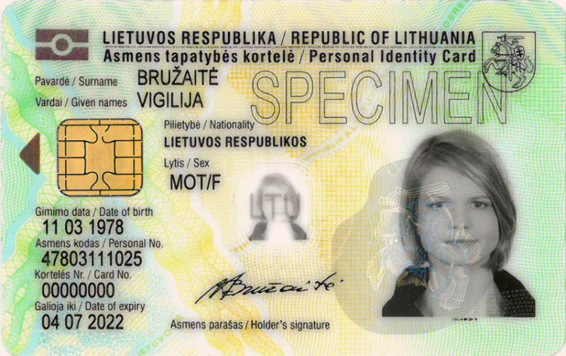 МВД РФ приготовило неприятный сюрприз россиянам живущим вне России