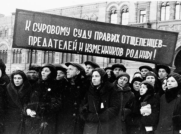 Большинство россиян поддержало идею привлекать к работе заключенных вместо