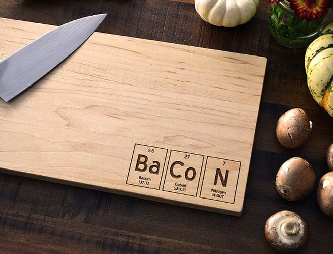 Scientific-Cutting-Boards_5