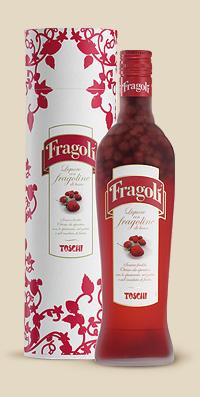 FragoliLiquor