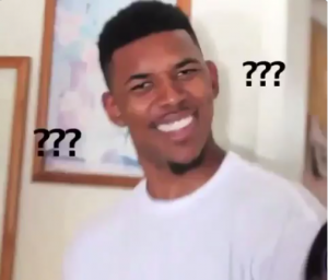 nick-young-confused-face-300x256_nqlyaa.png