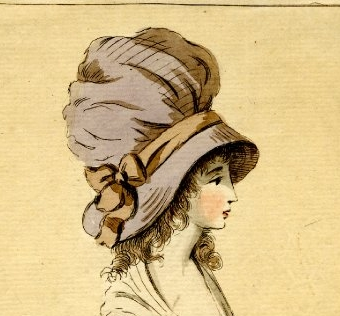 1782 charles bretherton january 1782, british museum detail