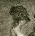 1782 the promenade detail