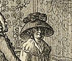 1787cecelia 1787_6 detail