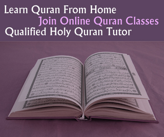 Learn-Quran-Tajweed-Online