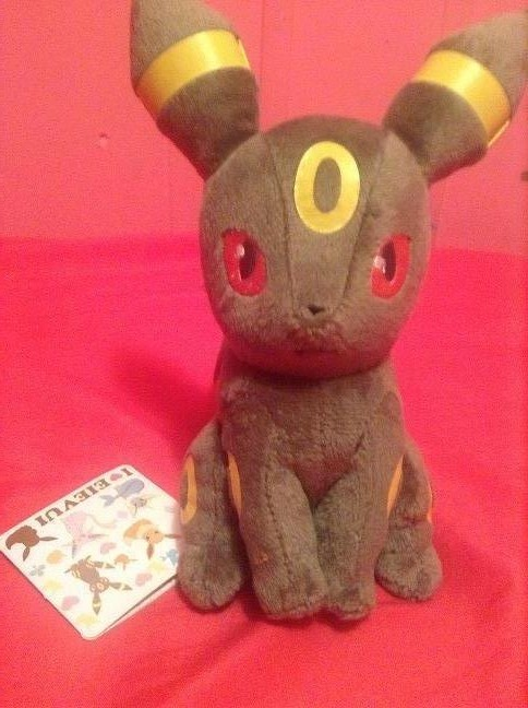 umbreon1