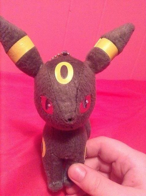 umbreon6