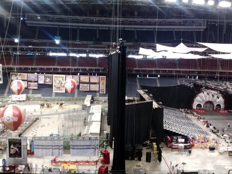 july16-2012-3.jpg