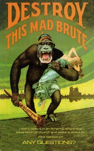 00-us-wwi-poster-destroy-this-mad-brute-copy