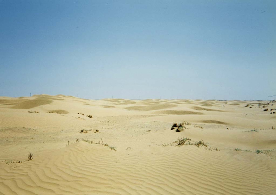 Kalmykia,-Sands-ver2