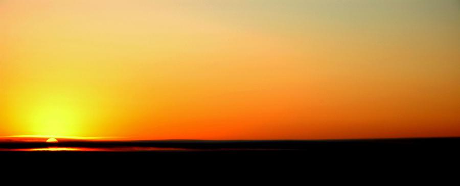Sunrise-1-mdf
