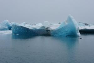 glacier5