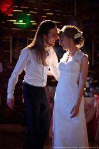 Марина и Андрей 1641