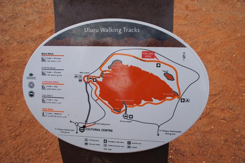 Вокруг волшебной горы Филиппыч, очень, время, этого, просто, чтобы, Улуру, Поэтому, например, такие, конечно, очередной, ктото, теперь, через, можно, Австралия, путеводной, точно, дальше