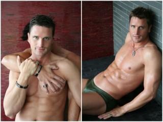 Reichen nude video, online video adult free