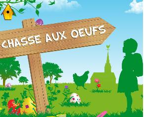 chasse-aux-oeufs-2