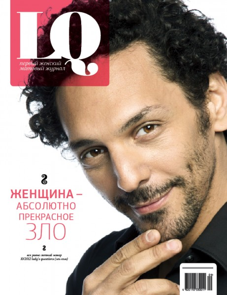 cover-10