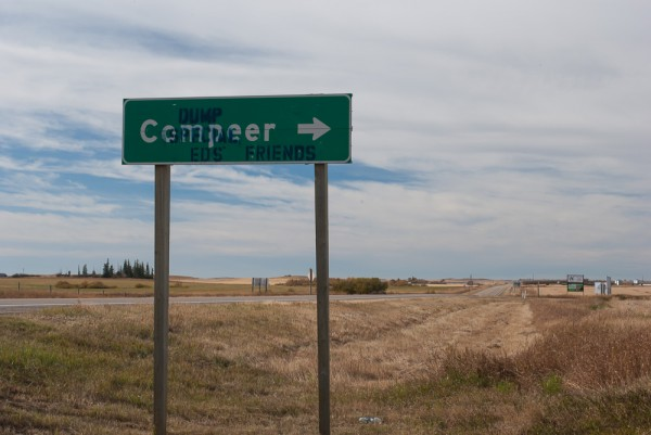 20121001_Compeer-33