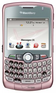 Yes, I have the Champagne Pink BB. I've affectionately named her Bubble.