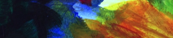 colors cropped