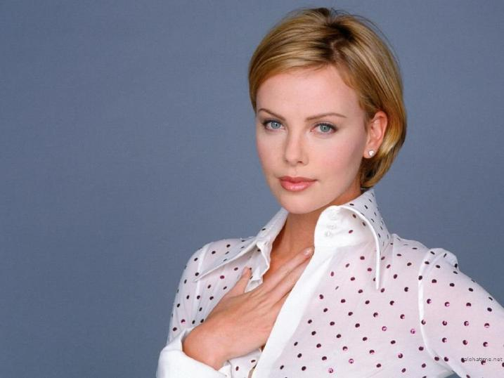 charlize-theron-wallpaper-46