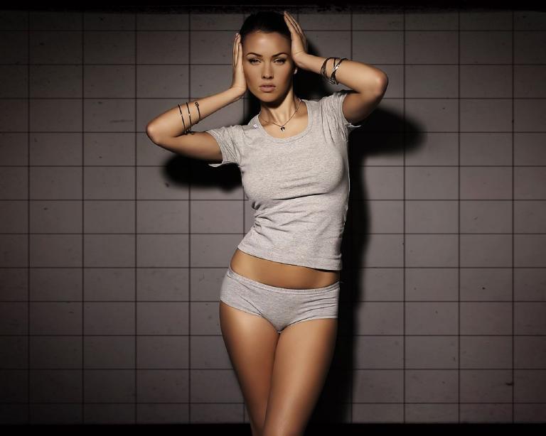hq-wallpapers_ru_girls_604_1280x1024