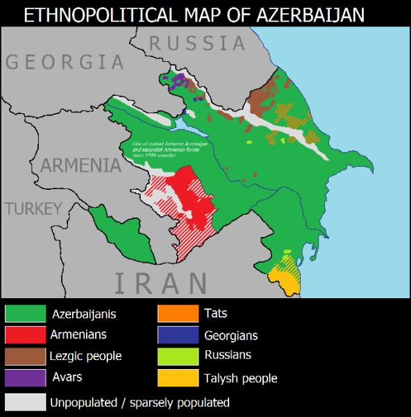Azerbaijan_ethnic_2003