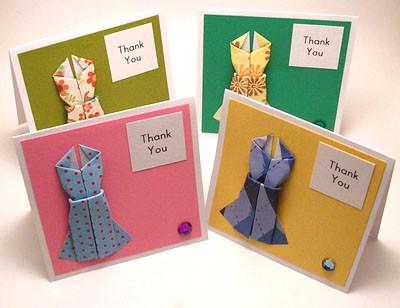 открытки женщине своими руками: