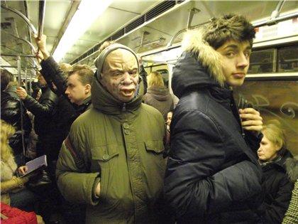 420_metro_mask