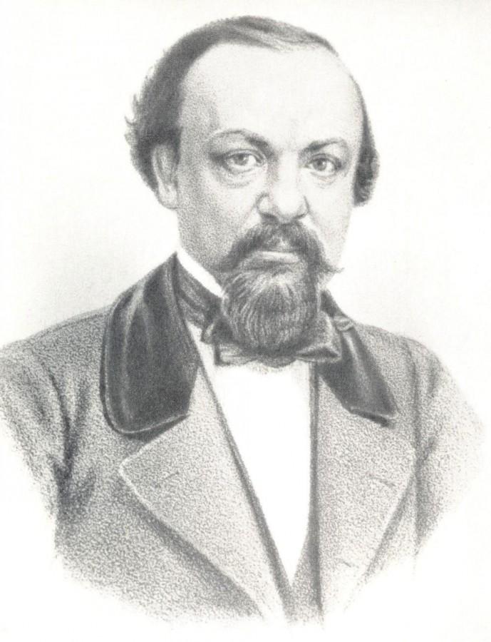 Pisemskij