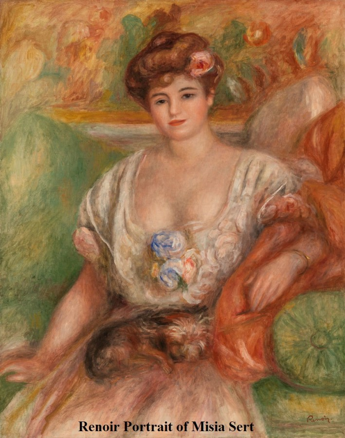 Renoir_Portrait-of-Misia-Sert
