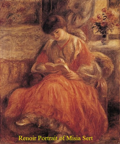 Renoir - 1904 1
