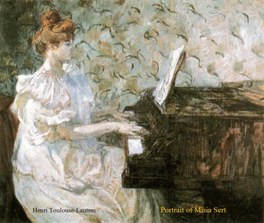 Lautrec_Misia_Natanson piano