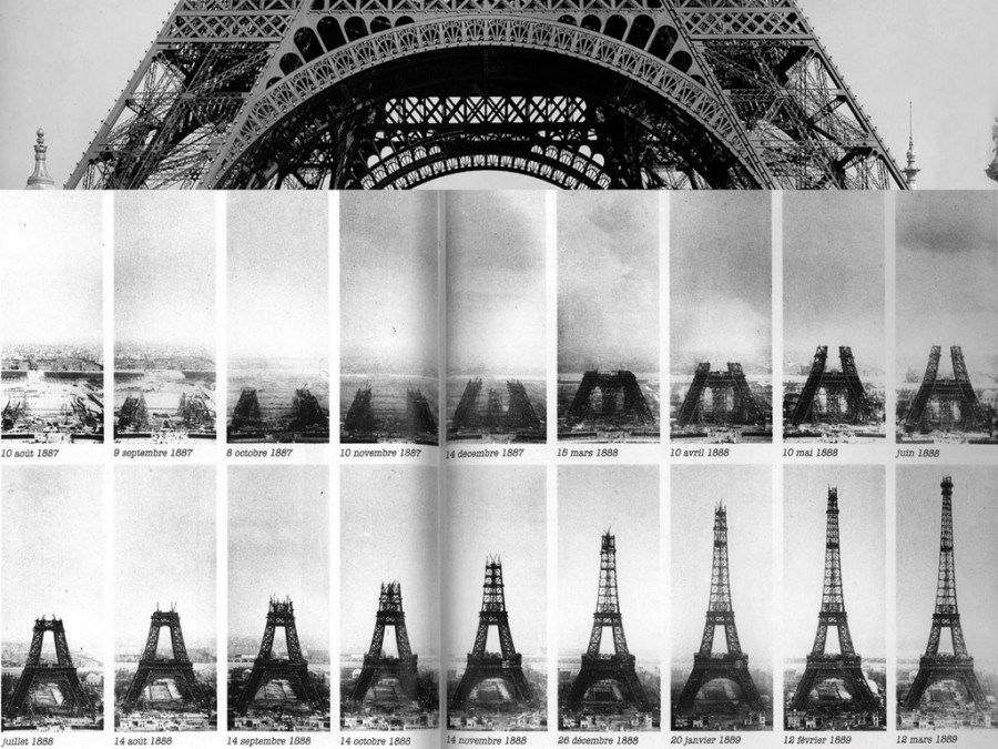 Eiffel_Tower_construction_Wallpaper_ntyvb