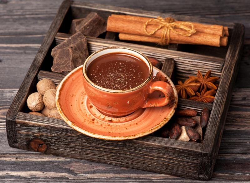 чай с сенной для похудения