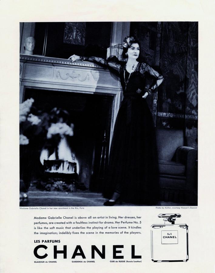 1937_Gabrielle_Chanel_Francois_Kollar