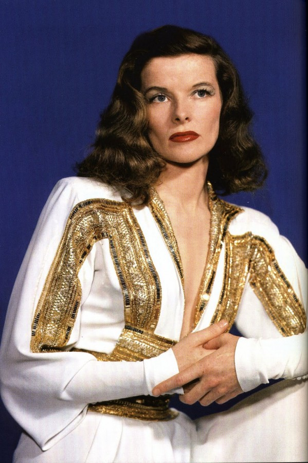 Katharine-Hepburn_020-Colour-Portrait-for-The-Philadelphia-Story