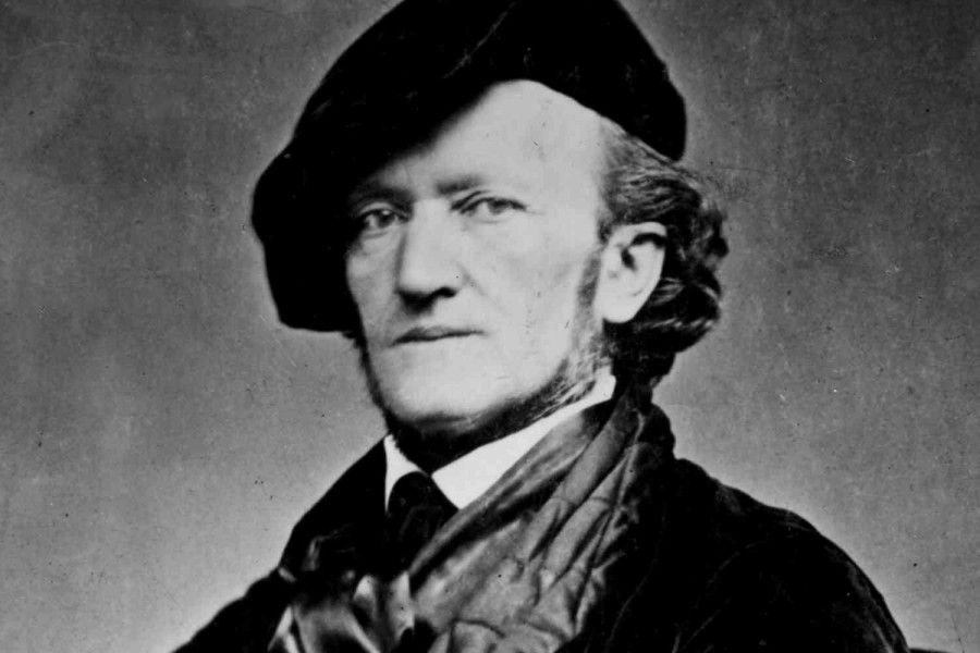 richard-wagner-3274677-quer_gqm_article_img