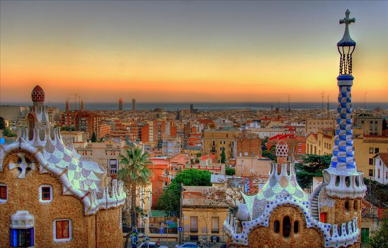 barcelona-1_93162