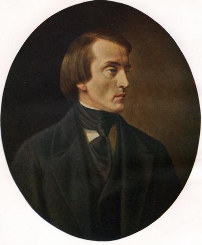 Belinskii_1871_K.A.Gorbunov