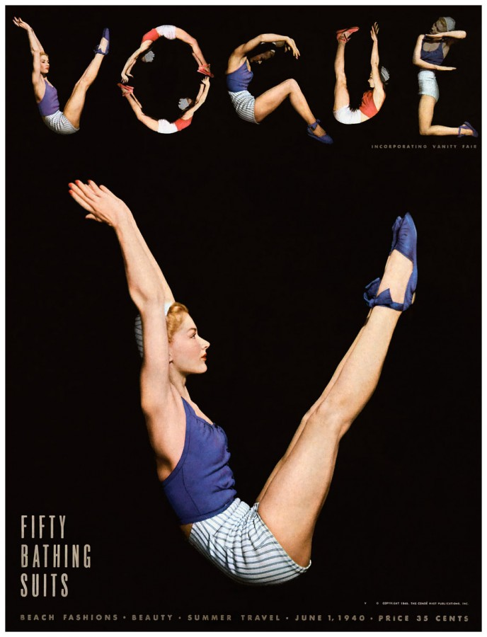lisa-fonssagrives-photographed-by-horst-p-horst-1940-vogue-cover.jpg